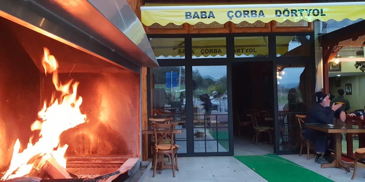 baba-corba-004