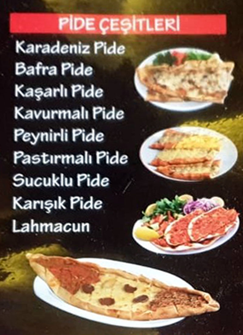 baba-pide-menu