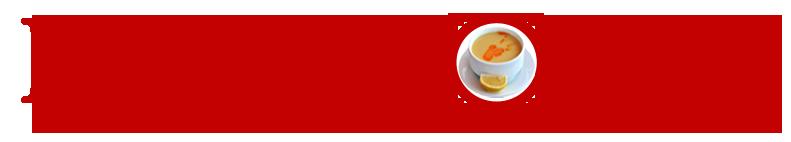 Baba Çorba Dörtyol – Çorba ve Sulu Yemek Lokantası