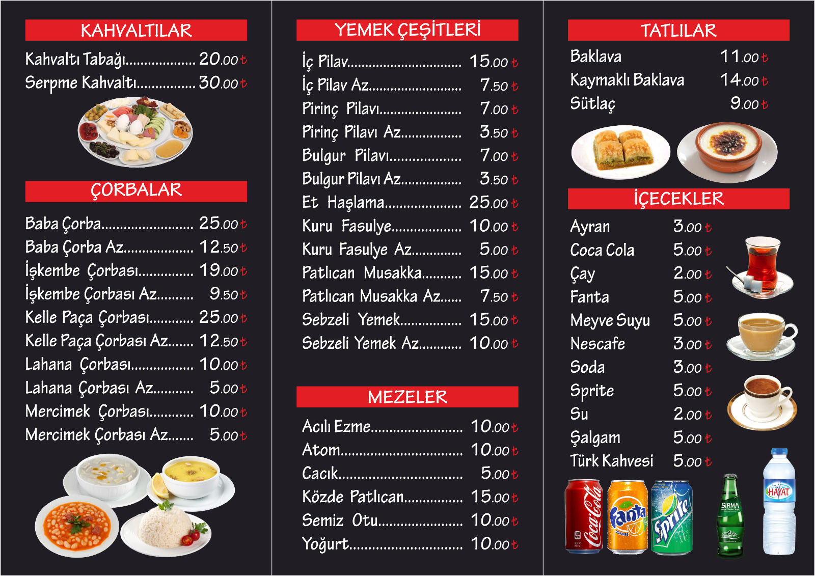 menu-arka
