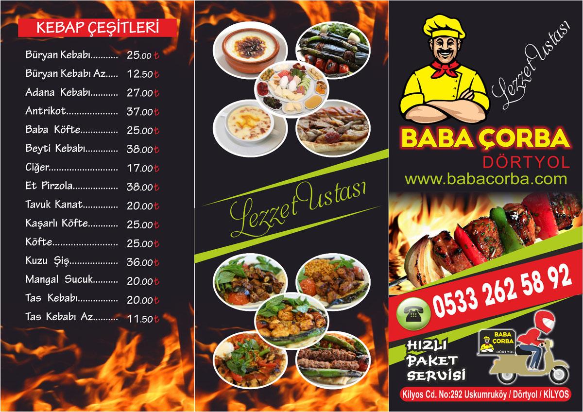 menu-on